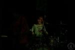 jazzkbild_2010-06-04_20-58-27-0512