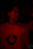jazzkbild_2010-08-12_22-59-00-0439