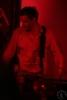 jazzkbild_2010-08-12_23-00-38-0540
