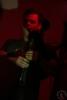 jazzkbild_2010-08-12_23-01-30-0478