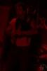 jazzkbild_2010-08-12_23-01-47-0539