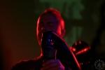 jazzkbild_2010-08-13_00-05-07-0538