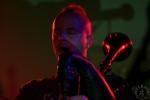 jazzkbild_2010-08-13_00-05-11-0462