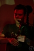 jazzkbild_2010-08-13_00-06-02-0519