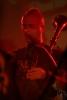 jazzkbild_2010-08-13_00-06-27-0433