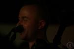 jazzkbild_2010-08-13_00-06-55-0336