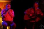 jazzkbild_2010-08-13_22-49-45-0427