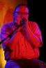 jazzkbild_2010-08-13_22-50-01-0415