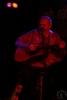 jazzkbild_2010-08-13_22-50-17-0389