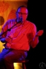 jazzkbild_2010-08-13_22-50-59-0516