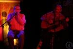 jazzkbild_2010-08-13_22-51-31-0356