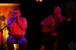 jazzkbild_2010-08-13_22-52-11-0345