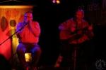jazzkbild_2010-08-13_22-52-28-0511