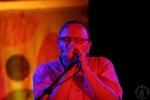jazzkbild_2010-08-13_22-53-24-0414