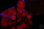 jazzkbild_2010-08-13_22-54-05-0392