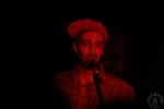 jazzkbild_2010-09-11_22-31-17-3931
