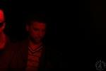 jazzkbild_2010-09-11_22-31-51-3877