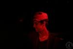 jazzkbild_2010-09-11_22-32-05-3938