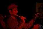 jazzkbild_2010-09-11_22-32-22-3897