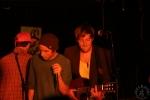 jazzkbild_2010-09-11_22-33-15-3943