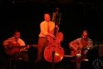 jazzkbild_2010-09-17_20-40-27-3970