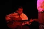 jazzkbild_2010-09-17_20-41-23-3856