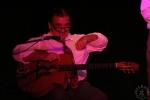 jazzkbild_2010-09-17_20-44-12-3989