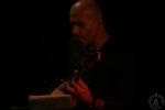 jazzkbild_2010-09-21_19-21-21-3953