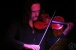 jazzkbild_2010-09-21_19-26-20-3941