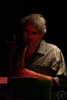 jazzkbild_2010-09-21_19-28-34-3923