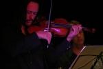 jazzkbild_2010-09-21_19-29-23-4001