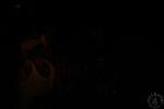 jazzkbild_2010-10-08_22-13-50-0640