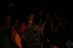 jazzkbild_2010-10-08_22-14-42-0574