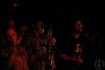 jazzkbild_2010-10-08_22-16-53-0622