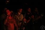 jazzkbild_2010-10-08_22-16-58-0743
