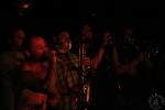 jazzkbild_2010-10-08_22-17-00-0721
