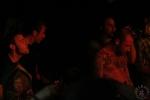 jazzkbild_2010-10-08_22-17-28-0547