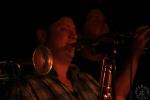 jazzkbild_2010-10-08_22-18-35-0755