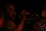 jazzkbild_2010-10-08_22-18-38-0551