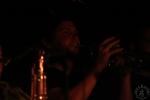 jazzkbild_2010-10-08_22-18-43-0688