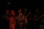 jazzkbild_2010-10-08_22-19-21-0549