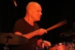 jazzkbild_2010-10-24_19-35-37-0554