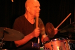 jazzkbild_2010-10-24_19-37-24-0720