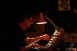 jazzkbild_2010-10-24_19-38-25-0649