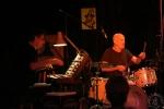 jazzkbild_2010-10-24_19-38-42-0630