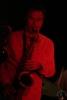 jazzkbild_2010-10-29_20-49-22-0636