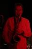 jazzkbild_2010-10-29_20-49-29-0584
