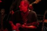 jazzkbild_2010-10-29_20-49-56-0639