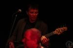 jazzkbild_2010-10-29_20-50-15-0571
