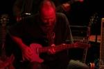 jazzkbild_2010-10-29_20-50-41-0562